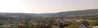 lohr-webcam-16-05-2015-10:20