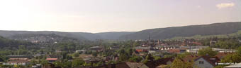 lohr-webcam-16-05-2015-10:30