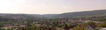 lohr-webcam-16-05-2015-11:10