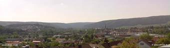 lohr-webcam-16-05-2015-11:20
