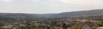lohr-webcam-16-05-2015-12:00
