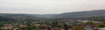 lohr-webcam-16-05-2015-12:50