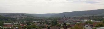 lohr-webcam-16-05-2015-13:10