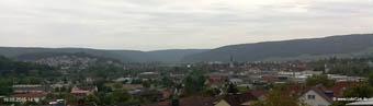 lohr-webcam-16-05-2015-14:10