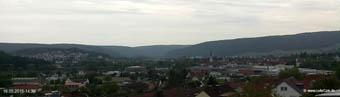 lohr-webcam-16-05-2015-14:30