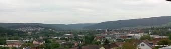 lohr-webcam-16-05-2015-15:00