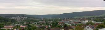 lohr-webcam-16-05-2015-16:00