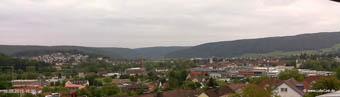 lohr-webcam-16-05-2015-16:30