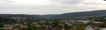 lohr-webcam-16-05-2015-16:50