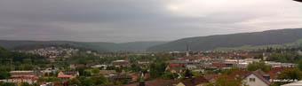 lohr-webcam-16-05-2015-19:00