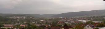 lohr-webcam-16-05-2015-19:30