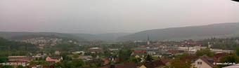 lohr-webcam-16-05-2015-20:20