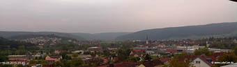 lohr-webcam-16-05-2015-20:40