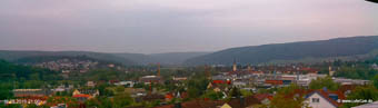 lohr-webcam-16-05-2015-21:00