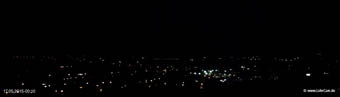 lohr-webcam-17-05-2015-00:10