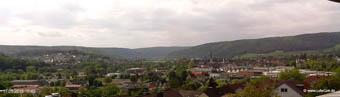 lohr-webcam-17-05-2015-10:40