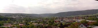 lohr-webcam-17-05-2015-10:50