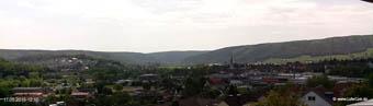 lohr-webcam-17-05-2015-12:10