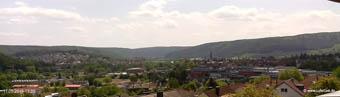 lohr-webcam-17-05-2015-13:20