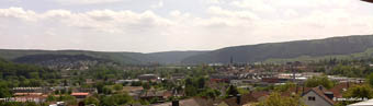 lohr-webcam-17-05-2015-13:40
