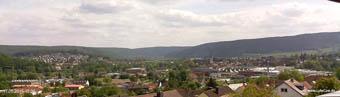 lohr-webcam-17-05-2015-15:30
