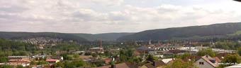 lohr-webcam-17-05-2015-15:40