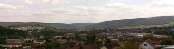 lohr-webcam-17-05-2015-16:00