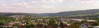 lohr-webcam-17-05-2015-16:50