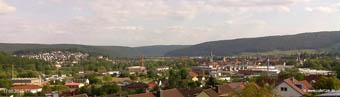 lohr-webcam-17-05-2015-17:40