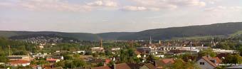 lohr-webcam-17-05-2015-18:10
