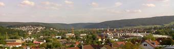 lohr-webcam-17-05-2015-18:40