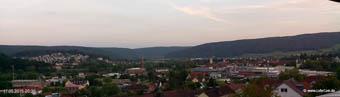 lohr-webcam-17-05-2015-20:30