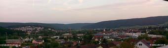 lohr-webcam-17-05-2015-20:40