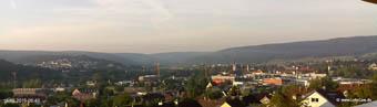 lohr-webcam-18-05-2015-06:40
