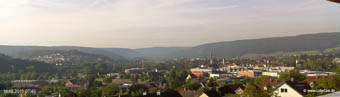 lohr-webcam-18-05-2015-07:40