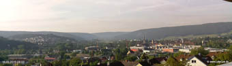 lohr-webcam-18-05-2015-08:00