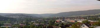 lohr-webcam-18-05-2015-08:30