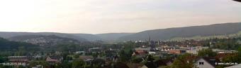 lohr-webcam-18-05-2015-08:40