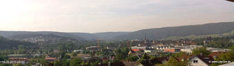 lohr-webcam-18-05-2015-08:50