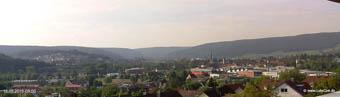 lohr-webcam-18-05-2015-09:00