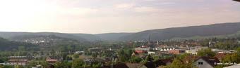 lohr-webcam-18-05-2015-09:30