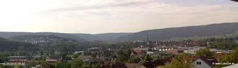lohr-webcam-18-05-2015-09:40