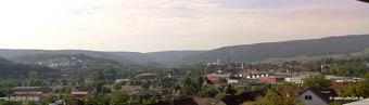 lohr-webcam-18-05-2015-09:50