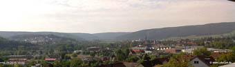 lohr-webcam-18-05-2015-10:00
