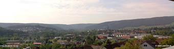 lohr-webcam-18-05-2015-10:10