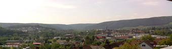 lohr-webcam-18-05-2015-10:40