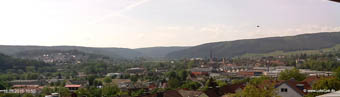lohr-webcam-18-05-2015-10:50