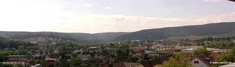 lohr-webcam-18-05-2015-11:10