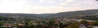 lohr-webcam-18-05-2015-11:20