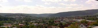 lohr-webcam-18-05-2015-11:30